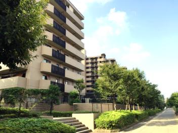 福島リペア-法人のお客様 不動産管理会社・大家・賃貸オーナー