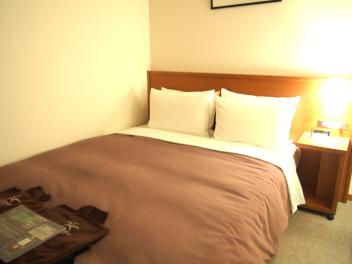 福島リペア-法人のお客様 医療施設関連業・ホテル・旅館